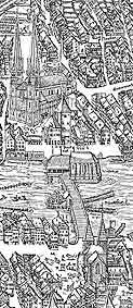 Murer-Plan 1576