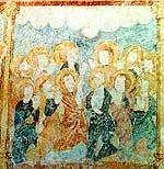 Pfingsten, Ressudens VD, 1376