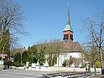 Laufen-Uhwiesen