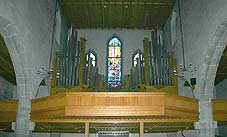 Orgel-gross